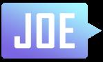 Author Joe