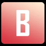 Author B